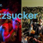 My Gear: Fuzzsucker