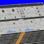 Native Instruments Massive X: Good News & Bad News