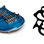 KORG USA INC Acquires Bass Powerhouse Spector