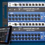 Soundcraft Release Ui Firmware Update