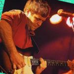 Zach Schneider – My Gear