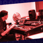 Inside the Studio Standalone Studios – Marty Brown