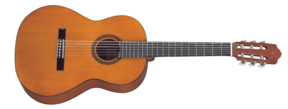 3 Common Mistakes When Buying Your First Guitar