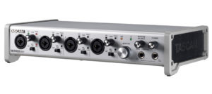The Home Studio Guide to Choosing an Audio Interface