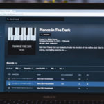 Maschine's Software Integration With Sounds.com is Now Easier