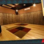 studio-profile-threephase