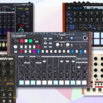 Strike a Beat with 5 Popular Drum Machines