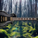 Guitar Woods & CITES - A Closer Look & What it Means...