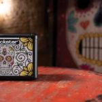 Blackstar Sugar Skull Fly Amplifier is now in Australia.