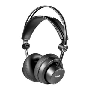 Buyers Guide - Headphones of Choice