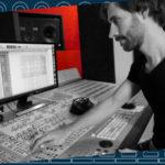 The the Studio with Simon Moro