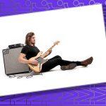Joel Burton - My Gear
