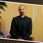 Meet the Maker Chris Hansen