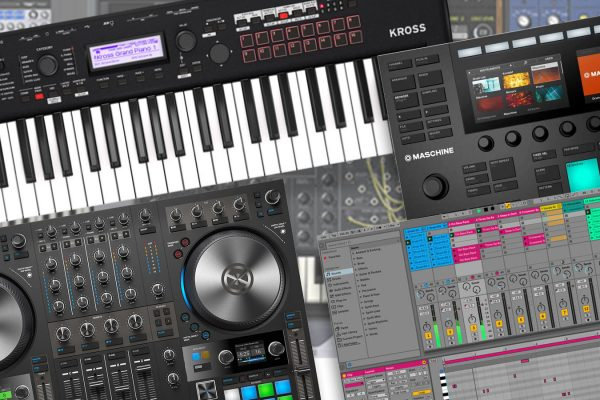 Important info about upcoming macOS Catalina form KORG, Native Instruments & Ableton