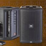 JBL EON One Compact Review
