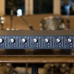8 Unexpectedly Interesting Things About the Arturia AudioFuse 8Pre