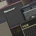 Clean Guitar Tones Demystified