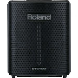Portable speakers for your holiday gatherings