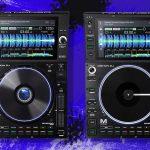 Denon DJ's new prime players INTEGRATE advanced music streaming