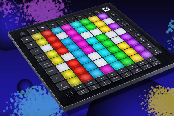NAMM 2020: Novation Introduces the Launchpad Pro Mk3, the Ableton Live Controller on Steroids