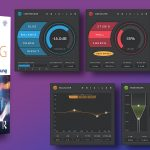 Free Download: Master Your Tracks with 5 Free Home Studio Mastering Plugins
