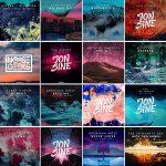 Free Download Jon Sin
