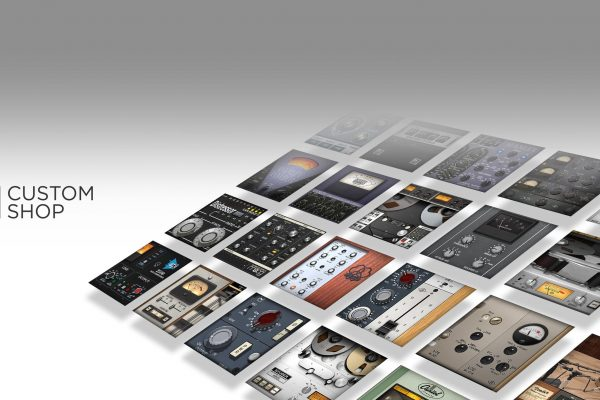 50% Off Plug-Ins Storewide — All Month Long