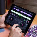 TRaktor DJ 2.4 Feature