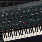 First Look: Arturia Oberheim OB-Xa V Software Synth