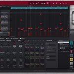 mpc beats – Akai release a new free beat making software