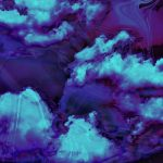 cloud supply: Native Instruments