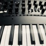 Sinevibes Groove Transforms the Korg Minilogue XD