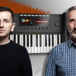 Changing of the guard at Native Instruments