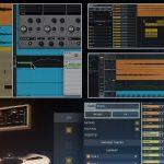 Universal Audio Releases LUNA Recording System v1.1