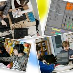 Ableton for the Classroom