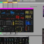 Ableton OctoCell 8 Feature