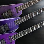 Alexi Hailo Guitars