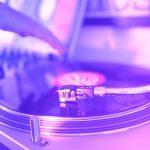 DJ Feature NG